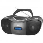 Radio Portabil CMP 582 Cu Port USB TREVI