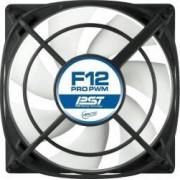 Ventilator Carcasa Arctic AC F12 Pro PWM PST