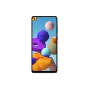 Samsung Galaxy A21S A217 Dual Sim 3GB RAM 32GB
