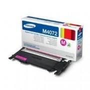 Samsung CLT-M4072S per clp-325