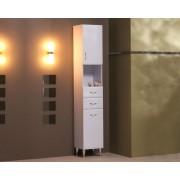 Tboss Bianka M33NY fürdőszobabútor