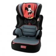 Nania Disney Befix SP Luxe autósülés #Mickey