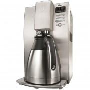 Cafetera 10 Tzs Térmica BVSTDC4411-013 Acero Inox