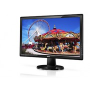 "Benq GL2450 24"" Full HD TN Black computer monitor"