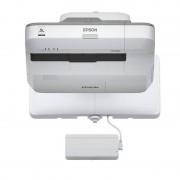 Epson EB-696Ui Proyector WUXGA 3LCD 3800 Lúmenes