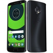Moto G6 play 5.7 Display 13 MP Camera 3 GB RAM 4000mAh Battery