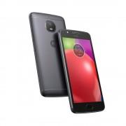 "Smart telefon Motorola Moto E4 DS Sivi 5""IPS, QC 1.3GHz/2GB/16GB/8&5Mpix/4G/Andr 7.1.1"