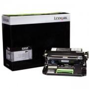 Imaging Unit Lexmark for MS810de/MS810dn/MS810dtn/MS810n/MS811dn/MS811dtn/MS811n/MS812de/MS812dn/MS812dtn - 52D0Z00