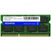 Memoria Ram Para Laptop DDR3L-1600MHZ (SODIMM) 1.35V ADDS1600W8G11-S