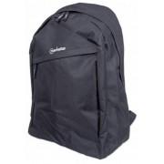 """Rucsac laptop Manhattan Knappack 15,6"""" , negru (439831)"""