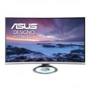 Lexmark Monitor ASUS Curvo 32'' UWQHD 4ms 3xHDMI/1xDP/ Colunas - MX32VQ