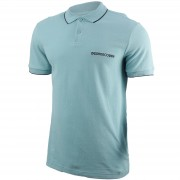 Tricou barbati DC Shoes Lakebay Polo EDYKT03374-BHA0