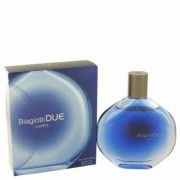 Due For Men By Laura Biagiotti Eau De Toilette Spray 3 Oz