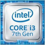 Intel CPU Desktop Core i3-7100 (3.9GHz, 3MB,LGA1151) box