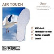 Branţ medical Dr. Batz - Air Touch