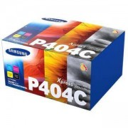 Тонер кит Samsung CLT-P404C C /M/Y/K Rainbow Toner Kit - CLT-P404C/ELS