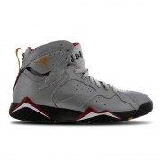 Jordan 7 Retro - Heren Schoenen
