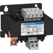 Abt7 Eco Transzformátor, 1F, 230/24Vac, 100Va ABT7ESM010B-Schneider Electric