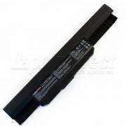 Baterie Laptop Asus A42-K53