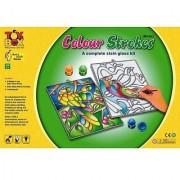Toysbox Color Stroke (Birds)