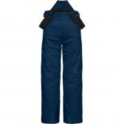Kjus Boys Pants Vector atlanta blue