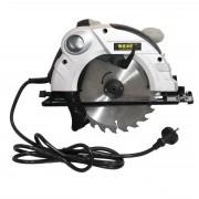 Fierastrau circular 185mm WAINER HS1 1800W