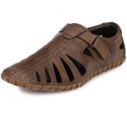 Peponi Men'S Impressive Comfortable Men Sandals