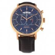 Gant W10895 мъжки часовник