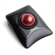 Kensington Mouse trackball KENSINGTON wireless