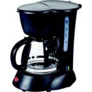 Crompton CG-CM81 5 Cups Coffee Maker
