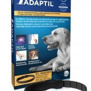 Adaptil halsband Large