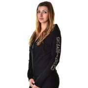 Retro Jeans női jogging felső LATANYA 21L139-I19D030