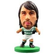 Figurina Soccerstarz Celtic Georgios Samaras