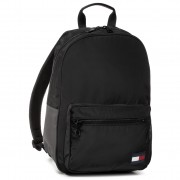 Rucsac TOMMY HILFIGER - Tommy Backpack AM0AM05821 BDS