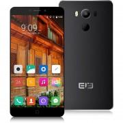 "Smartphone Elephone P9000 5.5 ""Android 6.0 4GB 32 GB NFC-Negro"