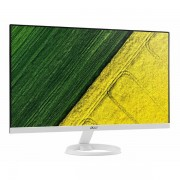 Acer R241Ywmid-23.8 LED Monitor IPS White ACR-1663