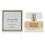 Givenchy Dahlia Divin Nude Eau de Parfum da donna 50 ml