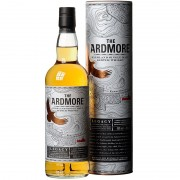 ARDMORE LEGACY 0.7L