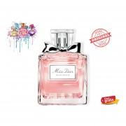 Fragancia para dama Dior Miss Dior 100 ml Eau de Toilette