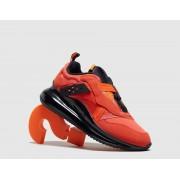 Nike Air Max 720 'OBJ' Slip, orange