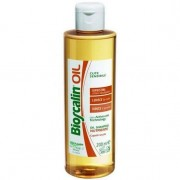 Bioscalin Oil Shampoo Nutriente 200
