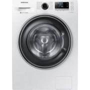 Masina de spalat rufe Samsung WW90J5446EW 9 kg 1400 RPM Clasa A+++ Eco Bubble Smart Check Alb