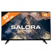 SALORA UHD TV 49UHS3500