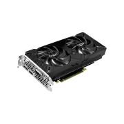 Palit NE62060018J9-1062A scheda video GeForce RTX 2060 6 GB GDDR6