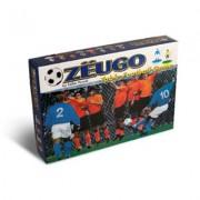 Zeugo kit gioco base