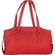 Dice Shoulder Bag(Red)