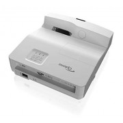 Optoma GT5600 Ultra Short Throw 3600 Lumens 1080p Gaming Projector