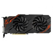 Gigabyte GeForce GTX 1070 Ti Windforce - 8 GB