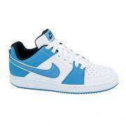 Nike Детски Кецове Backboard 2 GS 488300 106