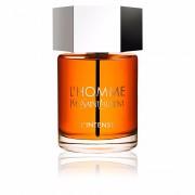 Yves Saint Laurent L'HOMME INTENSE edp vapo 60 ml
